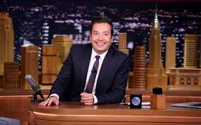 Jimmy Fallon I Ate Your Halloween Candy by A Day In The Life Of Jimmy Fallon