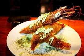 valencia restaurants top 10 dishes in the picture of