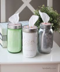 Collection In Mason Jar Kitchen Decor And Decorating Ideas