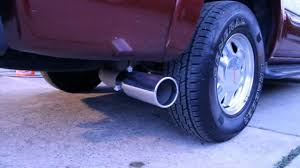 Amazon.com: Exhaust Tips Chrome Plated Dual Truck Tip 12 Inch Inlet ... Get A Tough Aggressive Look For Your Truck And Its Mbrp 4 Catback Exhaust Tips Ford F150 Forum Community Of Truck Fans Diesel Trucks For Homemade Exhaust Tips 30l 1999 Ranger Magnaflow Muffler Dual Pipes Chrome 10 Dodge Ram 1500 Collections Saintmichaelsnaugatuckcom Buyers Guide 5 6 7 8 Inch Aftermarket Youtube Genuine Toyota Tip Nation Car Cummins Drag Race Trhucktrendcom Second Tundra Parts Cj Pony