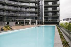 Home - Canberra Executive Apartments - Manhattan Canberra Planning Company Rejects Claims Proposed Apartments Would Best Price On Medina Serviced Apartments Kingston In Design Icon Waldorf Apartment Hotel Australia Fantastic Location One Bedroom Property Entourage Highgate Development Allhomes Reviews Manuka Park Executive Lyneham Furnished Accommodation Bookingcom Italianinspired Siena Development Launched At Campbell 5 The Key Things To Consider Before Buying A Apartment