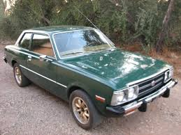Does The 1974-1978 RT104/RT105 Corona Sedan Two-Door Exist ... Craigslist Titusville Florida Used Cars Trucks Vans And Suvs For Carport Kit Home Depot Metal Carports Sale Price Yo 1980 Toyota Pick Up Spec Homes Tucson Craigslistmp4 Youtube For Tucson New Car Release Date 1920 And By Owner Fresh 676 Best Jeep J10 Liberty Gmc In Peoria Az Phoenix Dealer Scottsdale Craigslist Scam Ads Dected On 02212014 Updated Vehicle Scams 1968 Amc Amx 4speed Sale On Bat Auctions Closed January 25 Classics Near Birmingham Alabama Autotrader