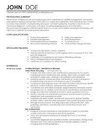 Professional Facilities Manager Templates To Showcase Your ... 1213 Examples Of Project Management Skills Lasweetvidacom 12 Dance Resume Examples For Auditions Business Letter Senior Manager Project Management Samples Velvet Jobs Pmo Cerfication Example Customer Service Skills New List And Resume Functional Best Template Guide How To Make A Great For Midlevel Professional What Include In Career Hlights Section 26 Pferred Sample Modern 15 Entry Level Raj Entry Level Manager Rumes Jasonkellyphotoco