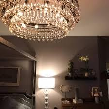 Lamps Plus San Rafael by Design Plus Consignment Gallery 121 Photos U0026 96 Reviews