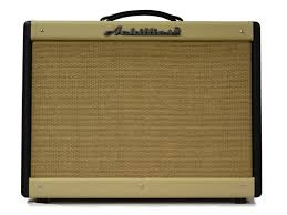 Empty 1x10 Guitar Cabinet by Hand Wired Guitar Amplifiers U0026 Speaker Cabinets Vintage Fender