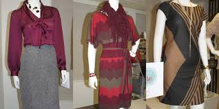 Dressbarn Capital One Credit Card Login Dress Barn Online Payment ... Dress Barn News About Ascena Retail Groupascena Group Riverside Woman Locations In Nj Image Mag Dressbarn Revamping Name And Concept As Roz Ali Amarillocom Dressbarn Twitter 56 Best Awesome Wedding Images On Pinterest Excelent Behind Scenes Campaign03 Capital One Appoints Brand Presidents For Maurices Credit Card Login Online Payment Dressbarns 50year Struggle With Its Own Name Bloomberg Plus Size Try On 26 Weddings White Barn Venues