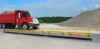 Cardinal's New ARMOR Truck Scales Feature Digital SmartCells Scrapper Recycling And Scrap Industry Truck Scales Cardinal Scale Truckaxle Cream City Stateline Generic Ambien 74 Weighbridge Max 135 T Eprc Series Videos Rice Lake Sales Video Youtube Survivor Atvm Certified Public Norcal Beverage Axle Weighing Accsories Active The Technology Behind Onboard