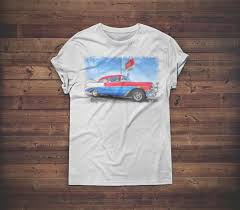 T-Shirt Archives - RJ's Route 66 Fair Game Ford Truck Parking F150 Long Sleeve Tshirt Walmartcom Raptor Shirt Truck Shirts T Mens T Shirt Performance Racing Motsport Logo Rally Race Car Amazoncom Sign Tall Tee Clothing Christmas Vintage Tees Ford Lacie Girl Classic Shirtshot Rod Rat Gassers And Muscle Shirts Jeremy Clarkson Shop Mustang Fastback Gifts For Plus Size Fashionable Casual Nice Short Trucks Apparel Incredible Ford Driving Super Duty Lariat 2015 4x4 Off Road Etsy