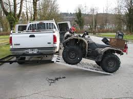 Trailer Hitch Atv Carry Rack Hitchrack Hitch Mounted Truck Bed Extender Discount Ramps Curt Manufacturing E16 5th Wheel With Ford Puck Trailer Hitches Northwest Accsories Portland Or Amazoncom Ijdmtoy Tow Mount 40w High Power Cree Led Pod Image Result For Hitch Mounted Cargo Stairs Bus Pinterest Camper With Cool Picture Ruparfumcom A Different Concept In Antisway And Weight Distributing Rock Tamers Mud Flaps Sharptruckcom Yakima Thule Racks Car And Bike Sale Super Duty D Services Canton Ga Americas