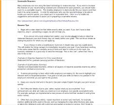 Entry Level Resume Profile Resume Mission Statement Examples ... Best Resume Objectives Examples Top Objective Career For 89 Career Objective Statement Samples Archiefsurinamecom The Definitive Guide To Statements Freumes 011 Social Work Study Esl 10 Example Of Resume Statements Payment Format Electrical Engineer New Survey Entry Sample Rumes Yuparmagdaleneprojectorg Rn Registered Nurse Statement Photos Student Level Nursing Example Top Best Cv The Examples With Samples