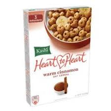 Kashi Pumpkin Spice Flax Discontinued by Pin By Jenny Hodgson On Products I Love Pinterest