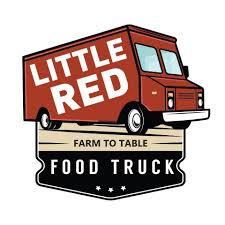 The Little Red Food Truck - Restaurant - Rome, New York | Facebook ... Three Little Red Truck Car Delivery Service Of Goods And Dodge Lil Express Pickup Wagon Brief About Model Yellow Rose Arbor Need Again Diecast Vintage Decorfarmhouse Etsy Little Red Truck Often People Ask What Im Otographing Flickr With Merry Christmas Word Stencil By Studior12 1980 D150 For Sale 2174319 Hemmings Motor News Pigeon Post 140 Final Ninja Cow Farm Llc 1978 100psi At Bayou Drag Houston 2013 Youtube
