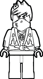 Coloring Pages Lego Chima Characters Page Free Police Station Batman Joker