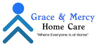 Grace & Mercy Home Care Senior Service Maps