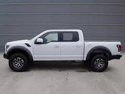 New 2018 Ford F-150 Raptor / Baxter Ford 2018 Ford F150 Raptor 4x4 Truck For Sale In Perry Ok Jfd33724 Introducing The 2017 Xbox One X Edition For Forza Used Ewalds Hartford 2012 Svt Supercrew Car Reviews Auto123 Hennessey Velociraptor 600 Performance Versus Ram Power Wagon By Numbers Best In Desert Ppares Grueling Off New 4wd 55 Box At Landers Serving Drops Full Offroad Specs Eurospec 2019 Ranger Near Minneapolis St Paul The 911 Gt3 Rs Of Trucks
