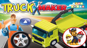 Car Games 2017 ♫ Build My Truck-Fix It ♫ Kids Games | PAW Patrol ... City Builder Tycoon Trucks Cstruction Crane 3d Apk Download Police Plane Transporter Truck Game For Android With Mobile Build Space Car Games 2017 Build My Truckfix It Kids Paw Patrol Road Highway Builders Pro 2018 Free Download Building Simulator Simulation Game Your Own Dodge Online Best Resource Border Security Cargo Of Pc Dvd Amazoncouk Video