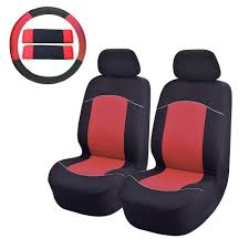 47 In. X 23 In. X 1 In. Front Car Seat Covers For SUV Truck Or Van ... Raptor Truck Front Seat Cover Auto Covers Masque Coverking Rnohide Autoaccsoriesgaragecom Oxgord Flat Cloth Bucket Set For Cartruckvansuv Amazoncom Baja Inca Saddle Blanket Pair Automotive Browning Tactical Car Suv 284675 Phantom Rear Best Washington Natialswashingnauto Bestfh Eva Foam Waterproof Gray For The Cummins Youtube 2017 Ford Covercraft Chartt Realtree Camo