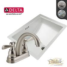 Belle Foret Faucets Kitchen by Belle Foret Faucet Replacement Parts Faucets Ideas