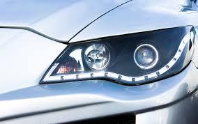should you change your headlight bulbs to led yourmechanic advice