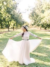 cat wedding dress jonny ivory beau