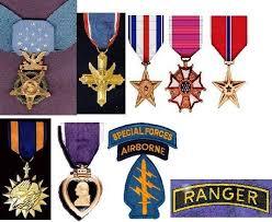 Most Decorated Us Soldier Vietnam by Theodore U0027s World Vietnam Vets Archives