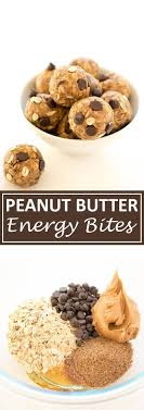 Best 25+ High Protein Snacks Ideas On Pinterest | Healthy Protein ... Best 25 Snickers Protein Bar Ideas On Pinterest Crispy Peanut Nutrition Protein Bar Doctors Weight Loss What Are The Bars For Youtube Proteinwise Prices On High Snacks Shakes Big Portions Are Better Than Low Calories How To Choose The 7 Healthy Packaged In It For Long Run Popsugar Fitness 13 Vegan With 15 Or More Grams Of That You Energy Bars Meal Replacement Weight Loss Uk Diet Shake With Kale