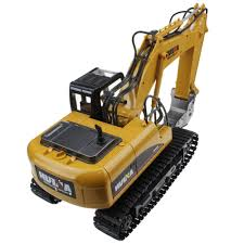 Huina 16 Channel 2.4G RC Alloy Hammer Excavator Rechargeable Sound ... Magic Cars 2 Seater Atv Ride On 12 Volt Remote Control Quad Buy Shopcros Racer Rc Rechargeable 124 Hummer H2 Suv Black Online Great Wall Toys 143 Mini Truck Youtube Uoyic 18 Fuel Nitro Car Hummer Bigfoot Model Off Road Remote Car Off Road Humvee Cross Country Vehicle Speed Sri 116 Lowest Price India Hobby Grade Big Foot 4wd 24g Rtr New Bright Scale Monster Jam Maxd Walmartcom Accueil Hummer 1206 Pinterest H2 Radio Rtr Rc Micro High