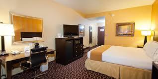 Lamps Plus Fair Oaks by Holiday Inn Express U0026 Suites Sacramento Ne Cal Expo Hotel By Ihg