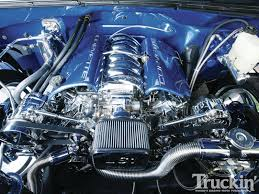 Filter Directly Mounted On Throttle Body? | Chevy Truck Forum | GMC ... Video Ls1 Truck Shootout Makes Us Want To Build A Lsx Magazine 1957 Chevy Pro Touring Hot Rat Rod Swap Custom Deluxe Slammed Ls1powered Chevy C10 Pick Up 53l Ls1 Intake With Accsories Lq9 Lq4 L92 Truck Lsx Billet Water Pump Spacers For Camarotruck And Ls3 Vettels1 In 07 Toyota X Runner Ls Alternator Power Steering Bracket By Volvo 240 Gl With V8 Cversion Project Part 7 Powerglide 1958 Twinturbo Engine Depot Lexus 2is350 Motor Kit Performance Supercar 1054133 Fullsize Silversdo Ls1truckcom Shoot Out 2013 Parishs Awesome Twin Turbo Powered Silverado Diyautotunecom