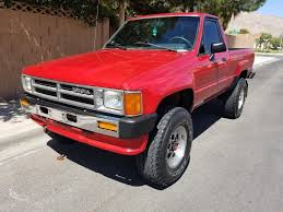 Awesome Great 1987 Toyota Pickup SR5 Standard Cab Pickup 1987 Toyota ... Enelson95s 1987 Toyota Pickup 4x4 Yotatech Forums Toyota Pickup 899900 Pclick For Sale Classiccarscom Cc1090699 Truck Hotwheels Rare Xtra Cab Up On Ebay Aoevolution 97accent00 Regular Specs Photos Modification Info 1 T Mechanical Damage Jt4rn55e7h0236828 Sold Sale In Truck Elon Nc Piedmontshoppercom Questions Buying An 87 Toyota Pickup With A 22r 4