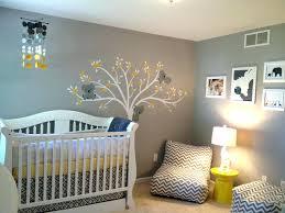 Wall Decals For Boys Nursery Wall Decor Wall Decor Enchanting Wall