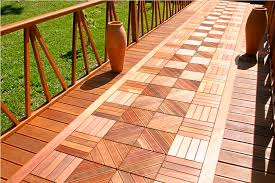 Ipe Deck Tiles This Old House by Best Choice Interlocking Patio Deck Tiles U2014 Doherty House
