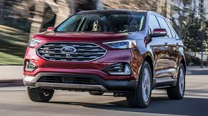 100 Ford Truck Models List CoPilot 360 Advanced Safety Features Consumer Reports
