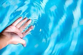 las vegas pool heater repair oasis pool maintenance