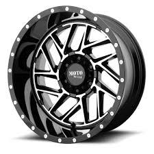 100 Moto Wheels Truck MOTO METAL MO985 WHEELS Unlimited Rohnert Park Store