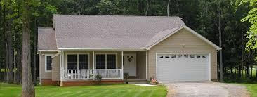 Modular Home Costs Manufactured Homes Pricing Impressive Design 12