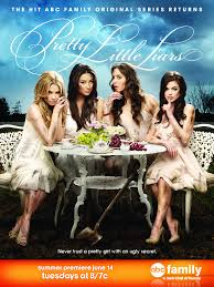 Pll Halloween Special Season 3 by Pretty Little Liars The Series Review Spoilertv Results