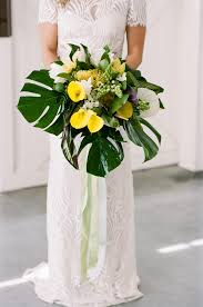 1000 Ideas About Tropical Wedding Bouquets On Emasscraft Org