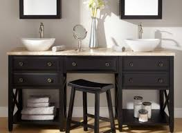 sink amiable 72 inch double sink bathroom vanity top only