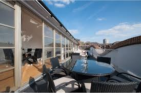 100 Penthouse In London Luxe 2 Bed In Bridge Veeve