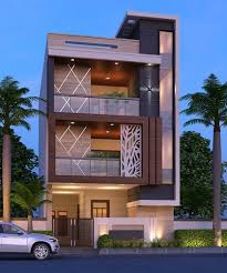 104 Housedesign House Design Services In Jaipur Jks Architects Id 22636049073