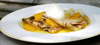 rezept tipp crêpes suzette falstaff