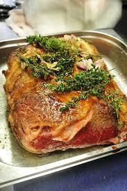 cuisines hornbach prime rib vom simmentaler rind für unsere gäste im lösch für freunde