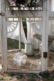 Camp Dresser Mckee Wikipedia by 711 Best Doves Images On Pinterest Diving Holy Spirit And Animals