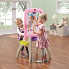 Step2 Furniture Toys 35 best step2 toys images on pinterest corvettes games and