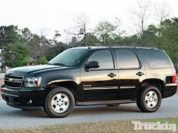 Homebuilt 2010 Chevy Tahoe Part 1 - Eibach Suspension - Truckin Chevrolet Tahoe Pickup Truck Wwwtopsimagescom 2018 Suburban Rally Sport Special Editions Family Car Sales Dive Trucks Soar Sound Familiar Martys In Bourne Ma Cape Cod Chevy 2019 Fullsize Suv Avail As 7 Or 8 Seater Matte Black Life Pinterest Black Cars 2017 Pricing Features Ratings And Reviews Edmunds 1999 Chevrolet Tahoe 2 Door Blazer Chevy Truck 199900 Z71 Midnight Edition Has Lots Of Extras New 72018 Dealer Hazle Township Pa Near Wilkesbarre