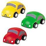 plan toys car garage jessie shiver blog