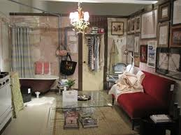 Inspiration Ideas Tiny Crappy Apartment Pin By Traci Pfahler On Pretty Pictures Pinterest