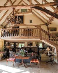 100 Barn Conversions To Homes House Decor An Old Converted Into Pole