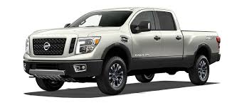100 Truck For Sale In Maryland Used Nissan Titan XD For In Baltimore MD Edmunds